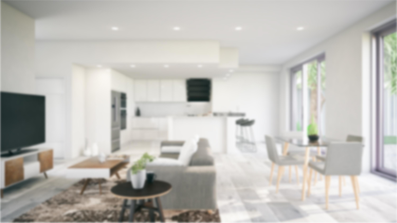 Entdecken Sie die neuste Gebäudetechnik und lassen Sie sich über moderne Haussteuerung von uns beraten.